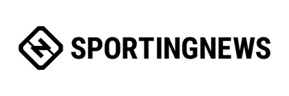 Sporting News logo